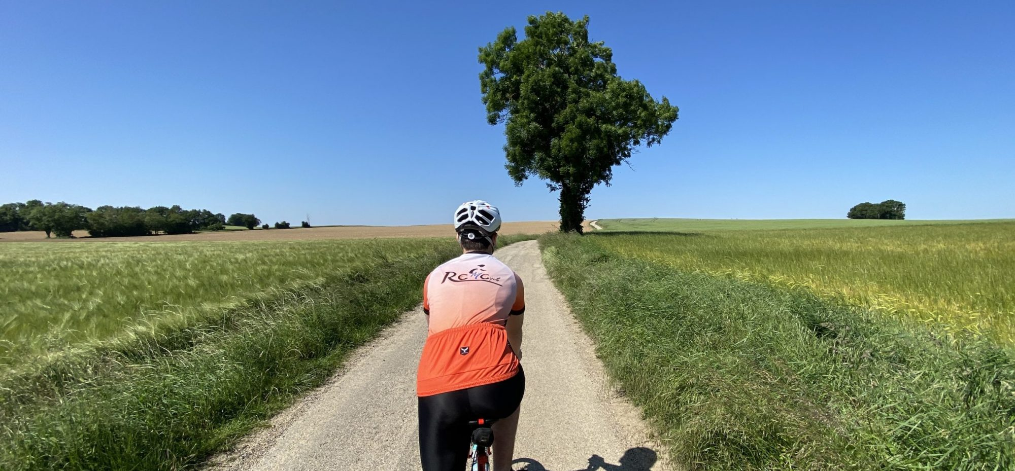 RC Montluel Cyclo